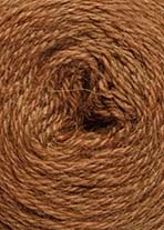 Lange trui Aymara Brei en haak pakketten Breipaleis